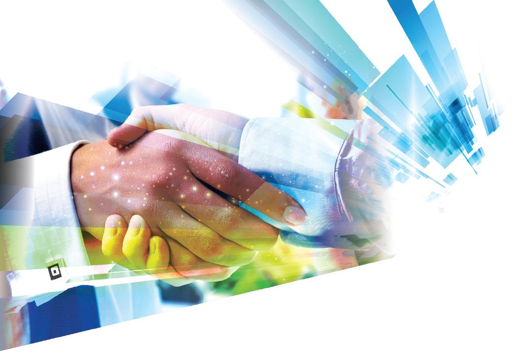 global-alliance